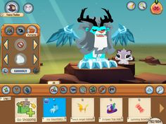 109 Best Animal Jam Tips And Pins Images In 2019 Animal Jam Play