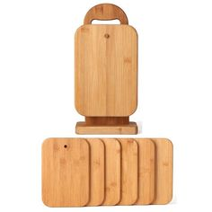 Good Quality Wholesale Cutting Boards - Buy Wholesale Cutting Boards Product on Alibaba.com