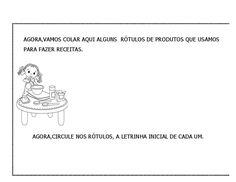 Atividades para o maternal (12)