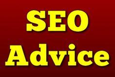 Top rank with an advertisement Keyword Advertising Youtube Advertising, Advertising Agency, Google Master, Online Digital Marketing, Channel, Management, Top, Crop Shirt, Shirts