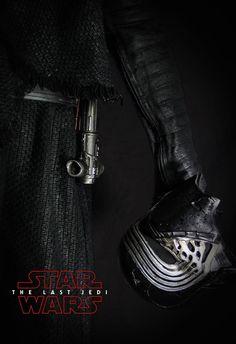 Star Wars : Foto
