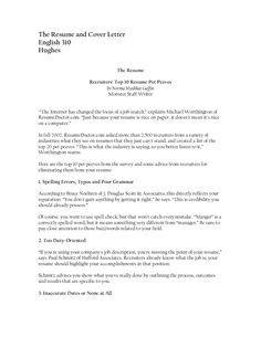 Letter Of Recommendation HD DesktopWriting A Letter Of