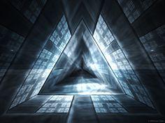 http://all-images.net/fond-ecran-hd-wallpaper-hd110-2/