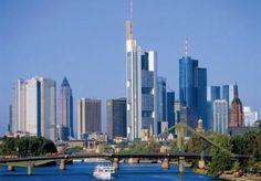 Francoforte-Germania