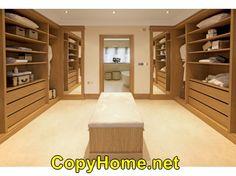 Nice Tips Custom Closet Design Plans004