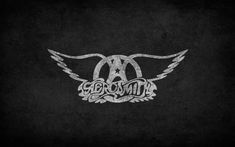 Aerosmith Aerosmith, Steven Tyler, Music Wallpaper, Hard Rock, Metal, Classic, Pictures, Image, Music Posters