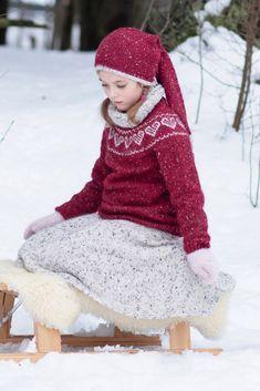 Tweed, Winter Hats, Crochet Hats, Pattern, Sweaters, Design, Heaven, Fashion, Holiday Dresses