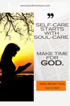 God wants to help us find our way. But we must connect with Him through prayer and His word. Spiritual Health, Spiritual Growth, Motivational Messages, Inspirational Quotes, Daily Reflections, Grow In Grace, Faith Walk, Identity In Christ, Next Chapter