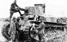 """A Type 89B """"Yi-Go"""""""