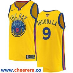 Details about GOLDEN STATE WARRIORS Adidas Warmup NBA Jacket On Court 15 16 Blue NWT L