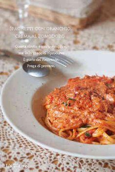 写真 Home Recipes, Asian Recipes, Cooking Recipes, Ethnic Recipes, Japanese Dishes, Japanese Recipes, Japanese Food, Food Hacks, Love Food