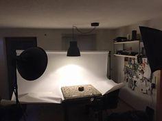 KOSTNER Lebenskeim Shooting Wall Lights, Lighting, Home Decor, Appliques, Lights, Interior Design, Home Interiors, Lightning, Decoration Home