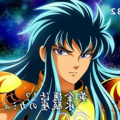 Read hot and popular stories about miloxcamus on Wattpad. Hades, Knights Of The Zodiac, Aquarius And Libra, Popular Stories, Comic Games, Cartoon Movies, Animation, Aphrodite, Sword Art Online