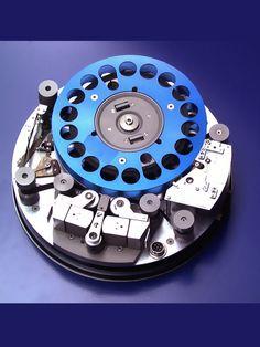 Nagra Crevette -  - www.remix-numerisation.fr - Rendez vos souvenirs durables ! - Sauvegarde - Transfert - Copie - Digitalisation - Restauration de bande magnétique Audio - MiniDisc - Cassette Audio et Cassette VHS - VHSC - SVHSC - Video8 - Hi8 - Digital8 - MiniDv - Laserdisc - Bobine fil d'acier - Micro-cassette - Digitalisation audio - Elcaset