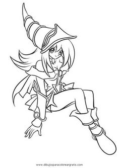 Coloring Pages For Girls, Colouring Pages, Coloring Books, Yugioh Tattoo, Mandala, Anime Character Drawing, Kids Board, Gaara, Tattoo Drawings