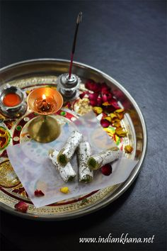 archive of south Indian recipes for Navratri