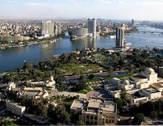 Cairo, Egypt | The official language of the Republic is Modern Standard Arabic. Arabic was adopted by the Egyptians after the Arab invasion of Egypt. The spoken languages are: Egyptian Arabic (68%), Sa'idi Arabic (29%), Eastern Egyptian Bedawi Arabic (1.6%), Sudanese Arabic (0.6%), Domari (0.3%), Nobiin (0.3%), Beja (0.1%), Siwi and others. Additionally, Greek, Armenian and Italian are the main languages of immigrants. In Alexandria in the 19th century there was a large community of Italian…