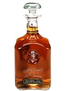 Whiskey | Jack Daniel's Tennessee Whiskey