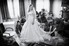 Auf die Details kommt es an: Hochzeitsfotograf Berlin #hochzeitsfotograf #hochzeitsfotografie #weddingphotographer #weddingphotography #wedding #hochzeit #bridesmaids #bride www.andreaslemke.com www.eventfotografberlin.com www.hochzeitsfotografie-berlin.org