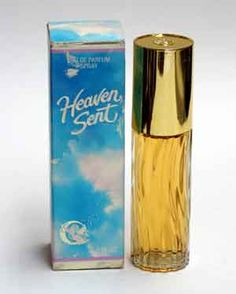 heaven scent perfume | click to see more Heaven Sent by Mem For Women I still use and love this!!!!!!!!!!!!!!!!!!