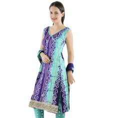 Buy Women's Dress Material Online in India from Mirraw. Select from the best range of Women's Unstitched suits. ✓ free shipping* ✓ 15 days Return ✓ Cash on Delivery.