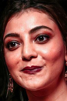Rekha Actress, Tamil Actress, Actress Wallpaper, Bollywood Girls, Deepika Padukone, Indian Actresses, Lips, Beautiful, Create