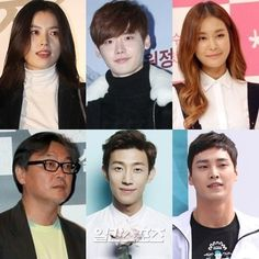 MBC Drama W Confirms Supporting Cast to Join Lee Jong Seok and Han Hyo Joo | A Koala's Playground
