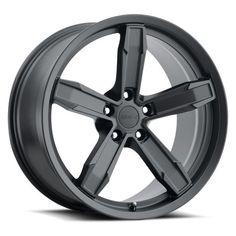 56 Camaro Parts Ideas Camaro Wheel Rims Wheels And Tires