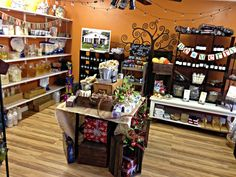Soapmaking Supplies, Handmade Soap, Gift Sets... mossycreeksoap.com