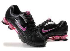 info for bdf5e 4392d Nike Shox R6 Femme 0013 CHAUSSURES NIKE SHOX 00409 - €61.99 .