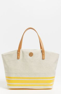 Erin Tote - Lyst