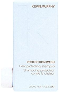 Kevin Murphy Protection Wash Heat Protecting Shampoo Unisex 84 Ounce * You can get additional details at the image link.
