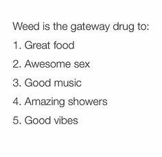 3 words: Sign. Me. Up. #marijuana #weed #cannabis StonedDepot.com