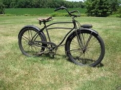 military bicycle - Google Search