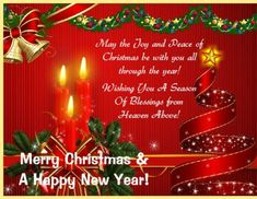 Advance merry christmas greeting cards merry christmas pinterest advance merry christmas greeting cards merry christmas pinterest merry christmas quotes merry christmas greetings and merry m4hsunfo Images
