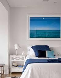 Resultado de imagem para decoração dormitorio simples
