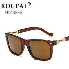 Women Sunglass Polarized Elegant Rhinestone Ladies Sun Glasses Female Sunglasses De Sol BENZEN Shades With Case - Intl | Lazada Singapore