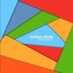 Modern material design background vector 06 - https://gooloc.com/modern-material-design-background-vector-06/?utm_source=PN&utm_medium=gooloc77%40gmail.com&utm_campaign=SNAP%2Bfrom%2BGooLoc