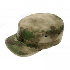 2065145a7f02e Russian Army special military Spetsnaz hat camouflage cap