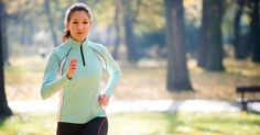 The body may perceive extreme exercise as too stressful to allow ovulation to occur.