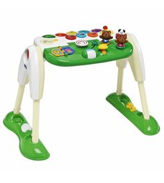 Now you can buy 0-3 months baby toys and products online form Cleverfishtoys.com at best prices or find out kids toys & games.