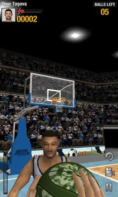 LETS GO TO REAL BASKETBALL GENERATOR SITE!  [NEW] REAL BASKETBALL HACK ONLINE REAL WORKS: www.generator.ringhack.com Add up to 999999 amount of MP each day for Free: www.generator.ringhack.com This method works 100% guaranteed! No more lies: www.generator.ringhack.com Please Share this working online hack guys: www.generator.ringhack.com  HOW TO USE: 1. Go to >>> www.generator.ringhack.com and choose Real Basketball image (you will be redirect to Real Basketball Generator site) 2. Enter your…