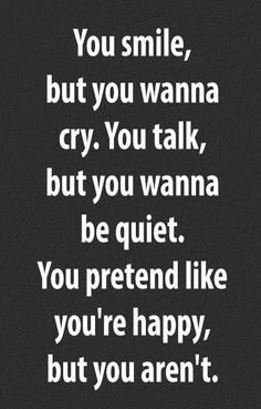Alone quotes sad Alone quotes about love Alone quotes images Alone quotes for girl Inspirational quotes being alone Quotes about being alone and strong Stand alone quotes Destined to be alone quotes Quotes Deep Feelings, Mood Quotes, Positive Quotes, Life Quotes, Qoutes, Fml Quotes, Words Hurt Quotes, Too Late Quotes, Depressing Quotes