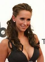 jennifer love hewitt cleavages pictures - Yahoo Image Search Results