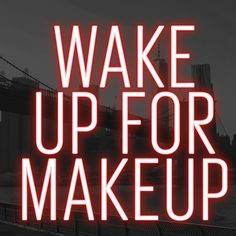 Rise and shine baebellines. ☀️ From a classic red lip to a fearless smoky eye, what's your go-to makeup look today? Browse the Maybelline New York Beauty Archive for major beauty inspiration. Love Makeup, Makeup Tips, Makeup Looks, Makeup Art, Mantra, Spring Eye Makeup, Latest Makeup Trends, New York Beauty, We Make Up