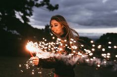 in low light events, maternity gown dress, photography usage rights template, photo… Portrait Photography Poses, Tumblr Photography, Photography Backdrops, Light Photography, Creative Photography, Sparkler Photography, Maternity Photography, Self Photography, Sparkler Pictures