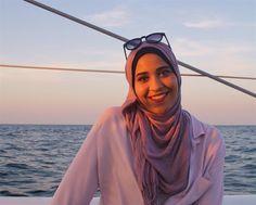 Actualidad Actualidad La alumna musulmana de un IES de Valencia podrá asistir a…