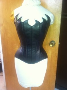 34 best corsets i've made images  dress form corset model