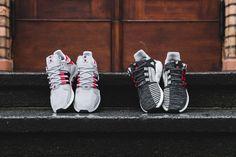best website 4e03d c4fd1 everysize - Die Sneaker-Suchmaschine   Über 30.000 Sneaker finden. OVERKILL x  adidas ...