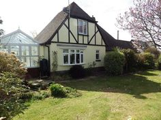 4 Bedroom Property For Sale In Rectory Road Dolton Winkleigh 375000 North